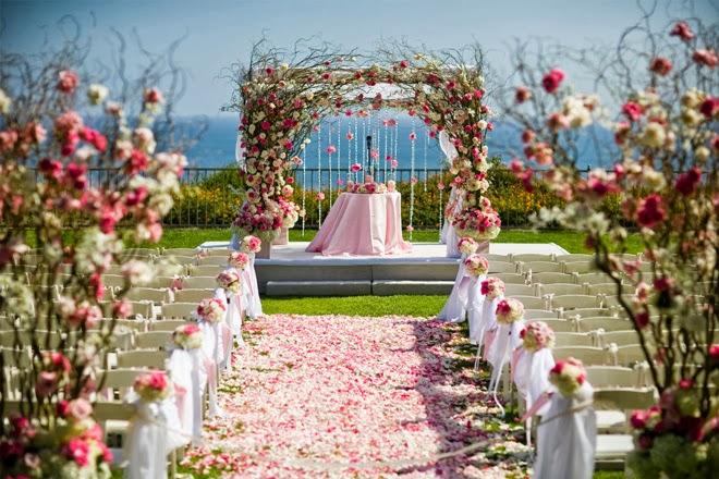 Wedding Ceremony Ideas Flower Covered Wedding Arch: MUSICIENS CÉRÉMONIE LAIQUE Ou RELIGIEUSE